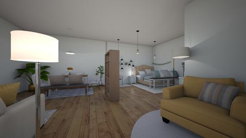 apartment_1 - by lolafenton