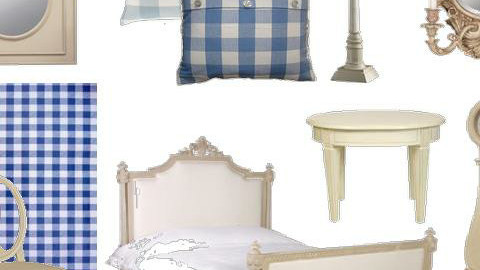 Nordic Style - by DearDesigner