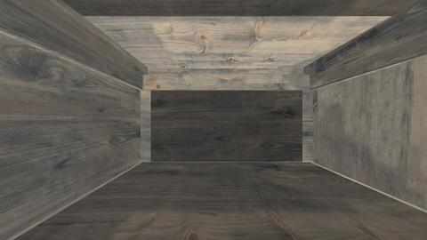 loveing it haha atibb - Classic - Bedroom - by atibb17
