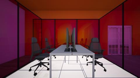 buurman en buurman - Office - by Sonjak555