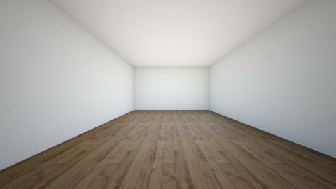 cinma room - Living room - by meaes
