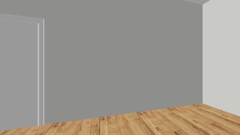 Tomo - Living room - by DMLights-user-1222814