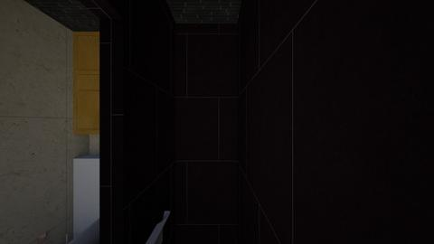Final LS dark C2 - Bathroom - by RachDyer