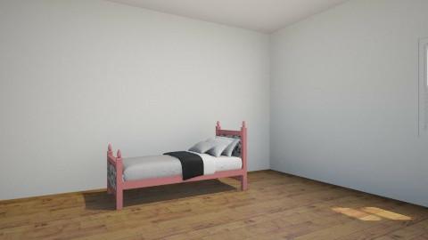 my design - Modern - Living room - by zing