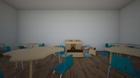 lklklklklkl - Kids room - by RPBFBYQYNVQYGJPUPZQNMPATAJJTNJX