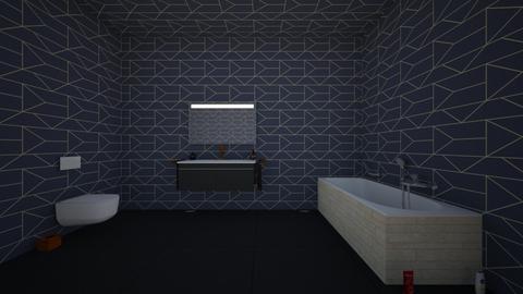 Bathroom Temea - Bathroom - by Temea