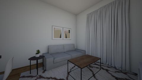 living room - Living room - by PREIA009