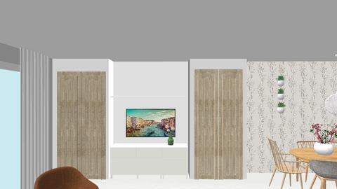 Huiskamer 20200126 - by Angelavandergeest