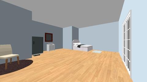 best bedroom - Kids room - by hjs456