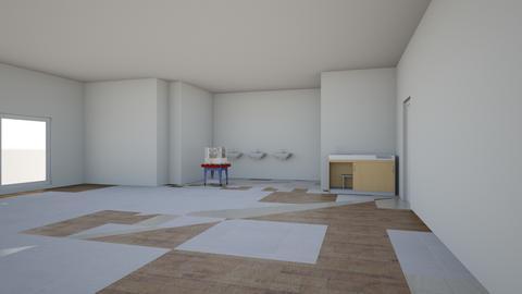 Tatyana Preschool Room - Kids room - by 05257281F52CA421F8DA760B69FD9BA2467