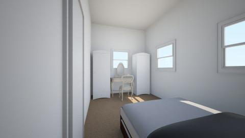 Bedroom 2 - Bedroom - by richhills