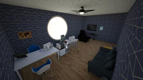 ofice - Office - by user_614053