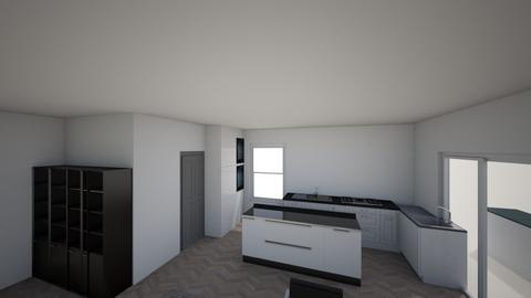 woonkamer laatste meting - by Britt9