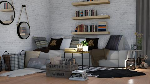 Roomstyler - Design, Style and Remodel Your Home (powered by ...