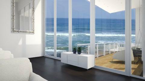 Home - Living room - by naaaaaaaaaaatt