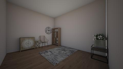 ththtrhthtrdrd - Office - by KOKOKOKOKOK88888