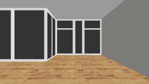 Hallway - by DMLights-user-1077741