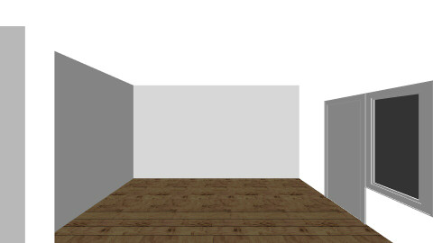 RD Krenice - by plandesign