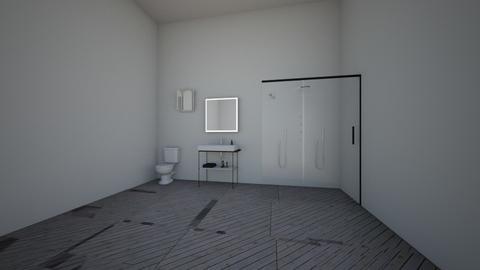 bedroom 1 - by ellamorgan21