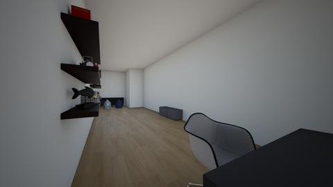 jack - Modern - Office - by ttt333565656565656