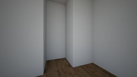 bedroom1 - by reempi