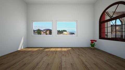 housekit - by pintiya