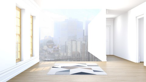 Room 1_10 - by Homepolish