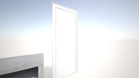 chssp modulo 8 - Living room - by lina sastre
