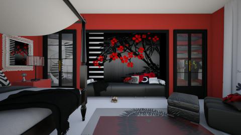 room - by deborah0101