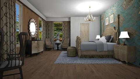 ARTISAN FLOORING template - Living room - by Maria Helena_215