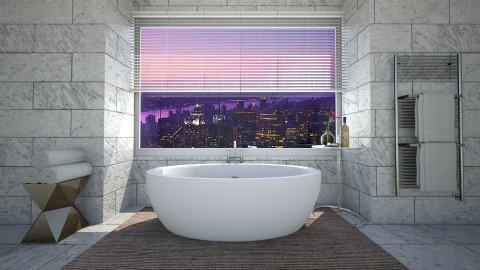 bathroom - Bathroom - by jackbiggxx