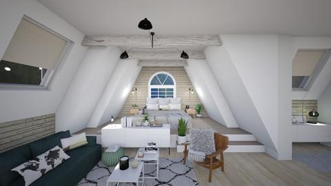padlason - by bsk Interiordesign