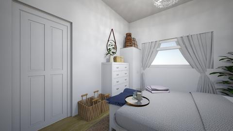 guest i ddklkk - Bathroom - by stace12345