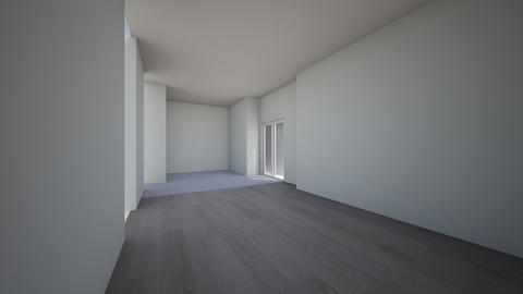 Setina plan3 - Living room - by mars30