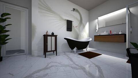 bath10 - by Anett02
