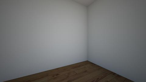 aussie room - Bedroom - by noa123999