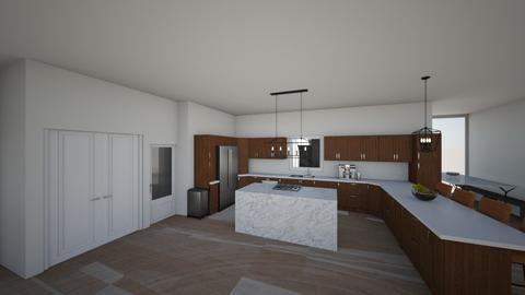 House v3 - by kenziedorr