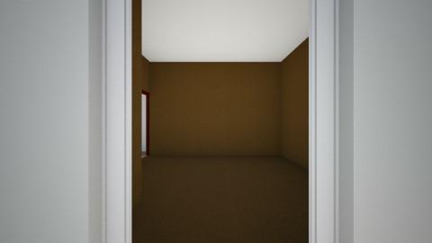 say - Office - by Henry Menard