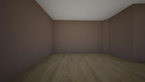 melaa - Living room - by tani lala