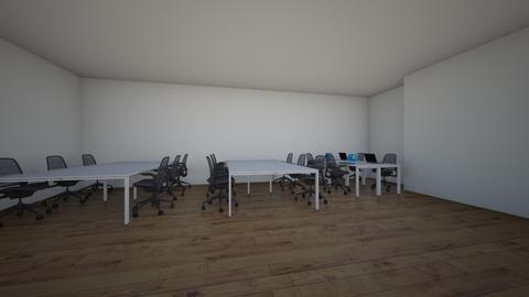 Office PT - Office - by jorgellnunes