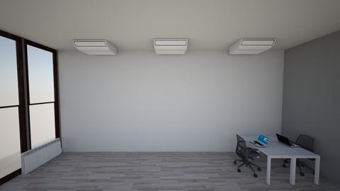 Geras2019 06 24 - Office - by LinasMat