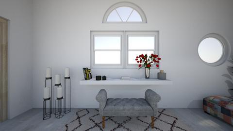 Livingroom 9 - Living room - by Orange Blossom Interiors