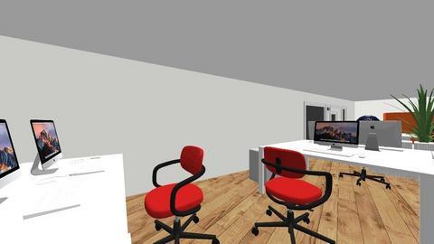 iroda_v11 - Office - by euroleasing