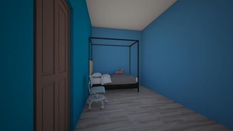 kids room - Kids room - by Nschmitt38