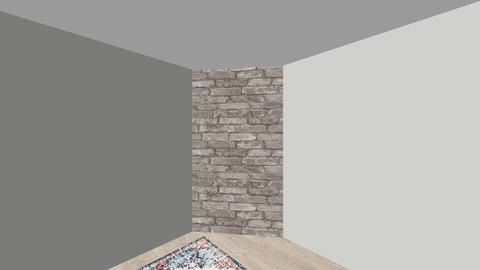 Tiny House Showroom - by gsophia22
