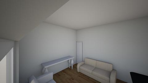 11 - Living room - by deneme1