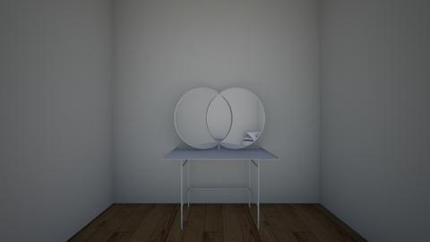 iki - Bedroom - by rezkytapsc