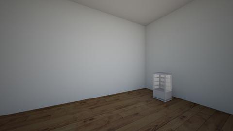 dWE222 - Living room - by Fit42