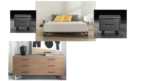 bedroom 12 - by nmeghdadi