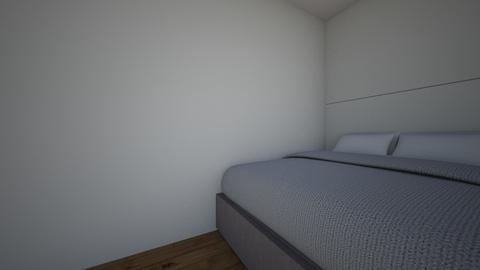 fiar room - Vintage - Bedroom - by deleted_1541953952_carlotam